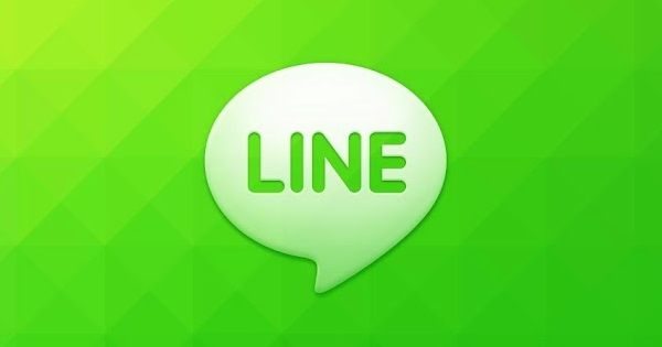 Download LINE 5.7.1 APK Latest File Version