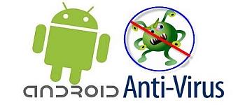 antivirus apps