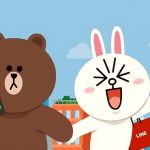 Line Messenger Reshapes Communication Around the Globe!