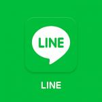 LINE-7-2-0-Updates