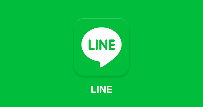 LINE 7.2.0 Updates